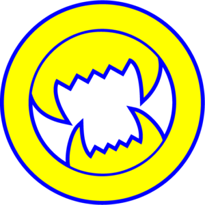 kb_logo